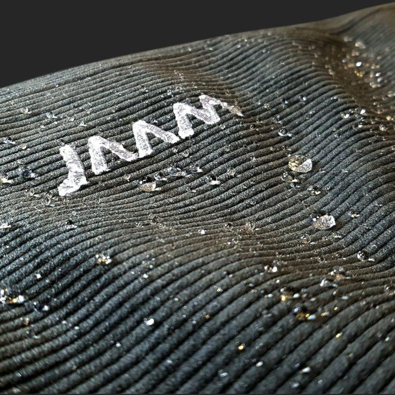 pantaloni-sci-uomo-velluto-antracite-jaam-detail3-TM402V-1200x1200