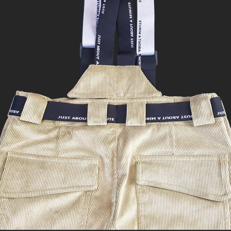 pantaloni-sci-uomo-velluto-beige-jaam-detail1-TM402V-1200x1200