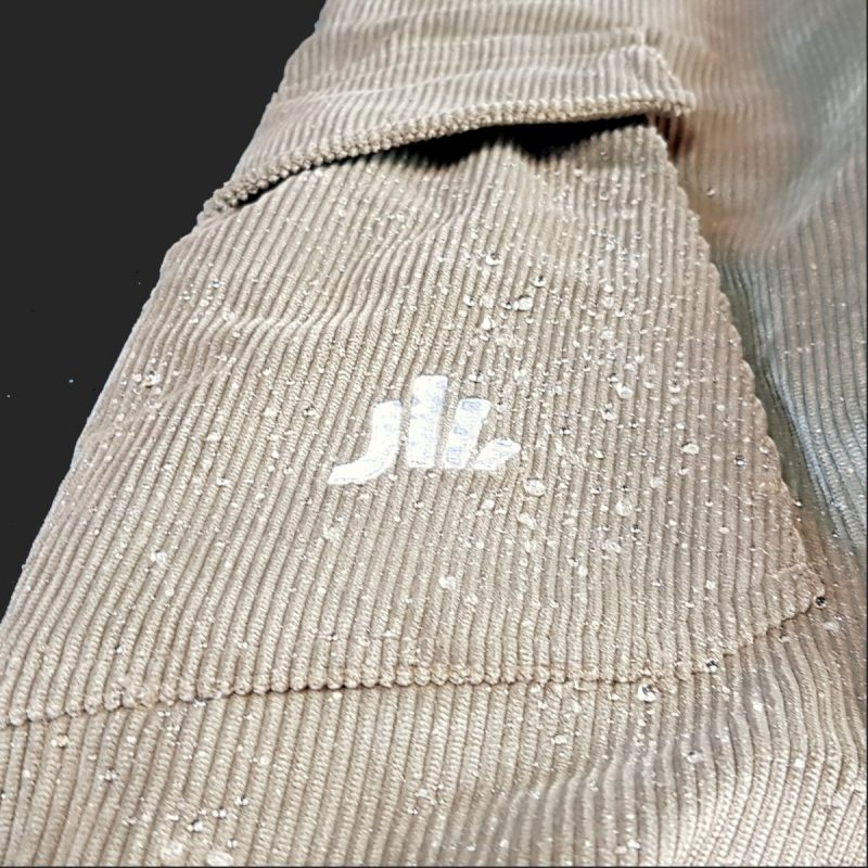 pantaloni-sci-uomo-velluto-beige-jaam-detail2-TM402V-1200x1200