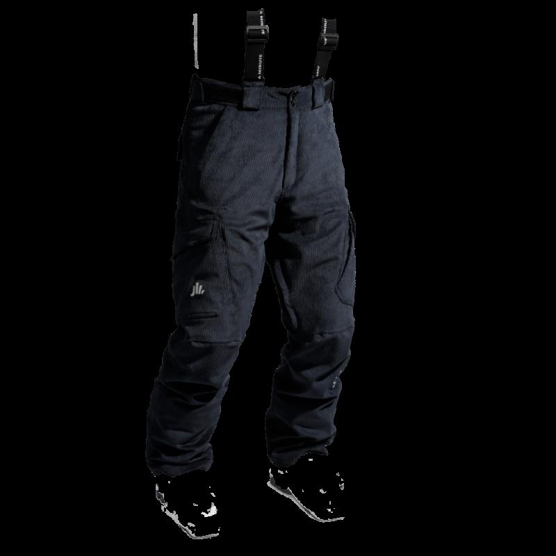 pantaloni-sci-uomo-velluto-blu-jaam-TM402V-1000x1000