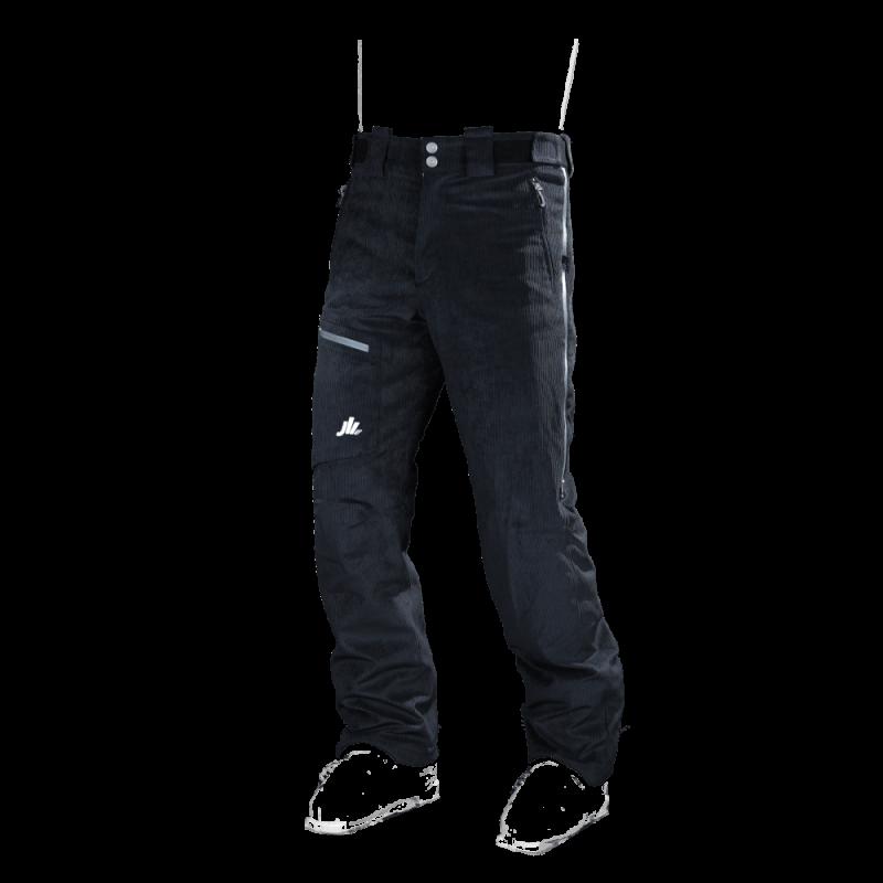 pantaloni-sci-uomo-velluto-blu-jaam-TM422V-1000x1000
