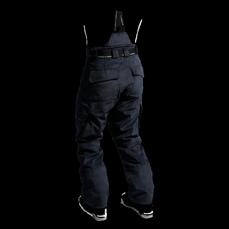 pantaloni-sci-uomo-velluto-blu-jaam-back-TM402V-1000x1000
