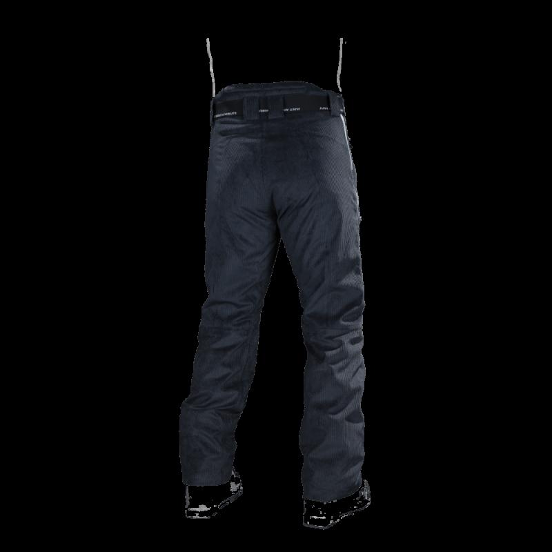 pantaloni-sci-uomo-velluto-blu-jaam-back-TM422V-1000x1000