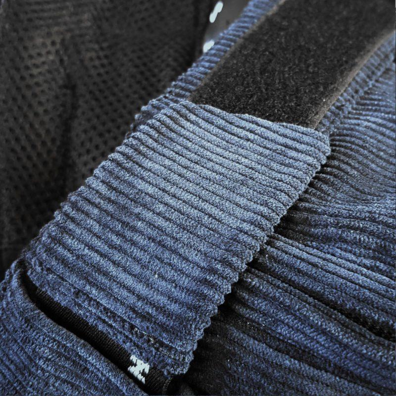 pantaloni-sci-uomo-velluto-blu-jaam-detail1-TM402V-1200x1200