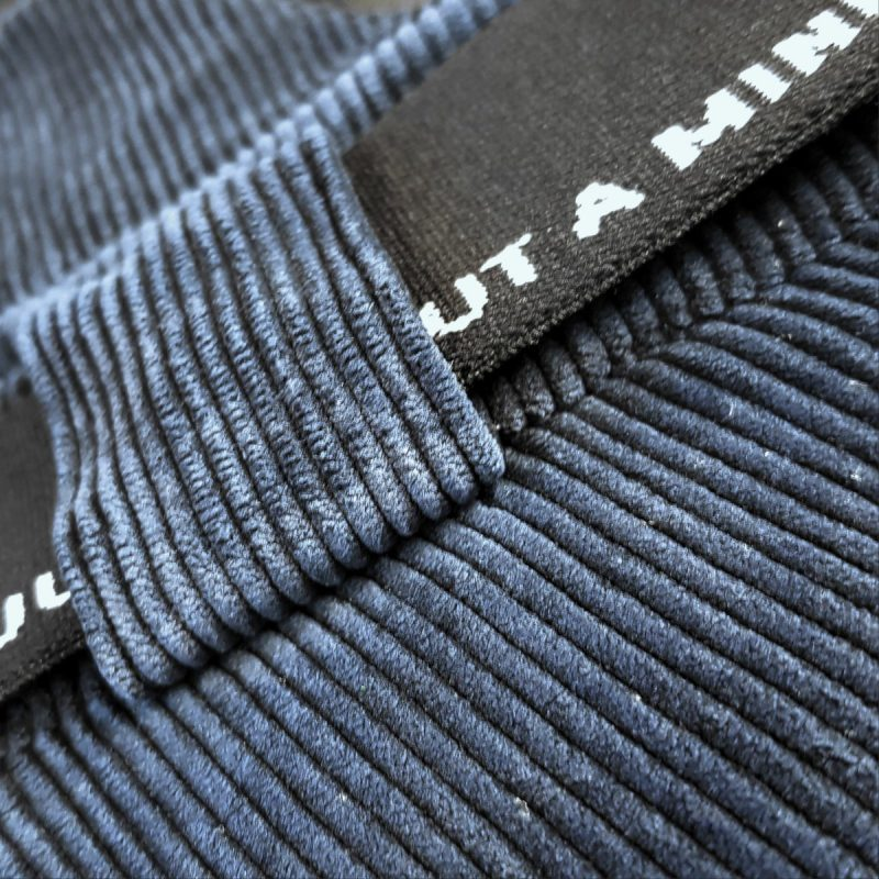 pantaloni-sci-uomo-velluto-blu-jaam-detail2-TM402V-1200x1200