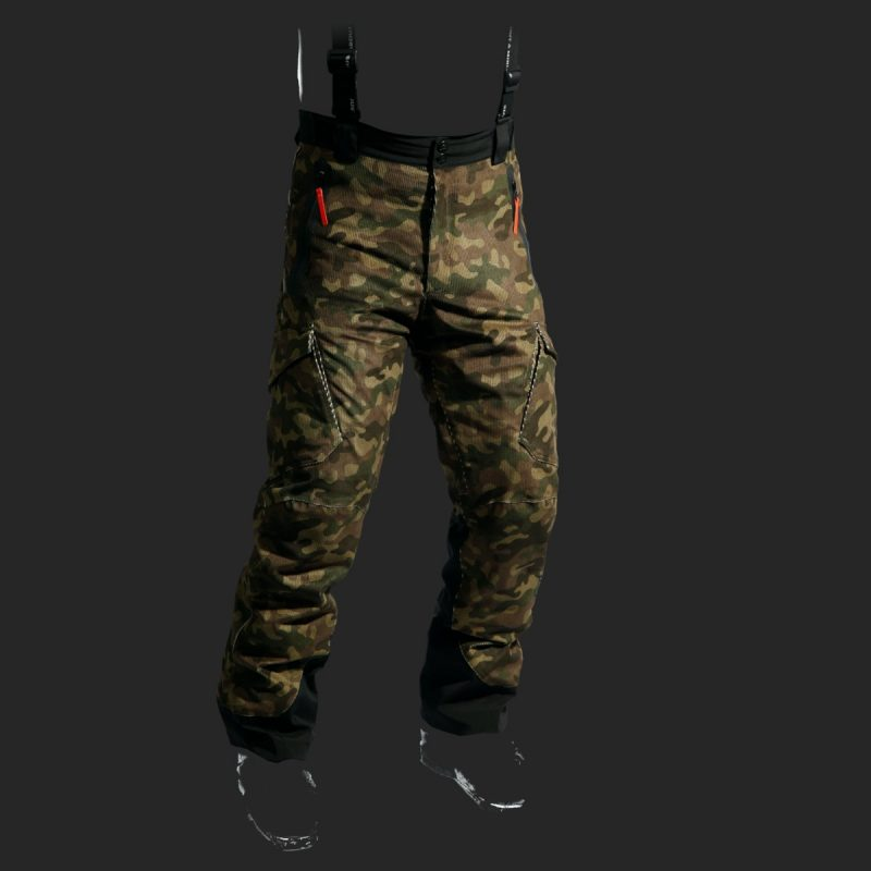 pantaloni-sci-uomo-velluto-camou-TM402FV-1200x1200-jaam
