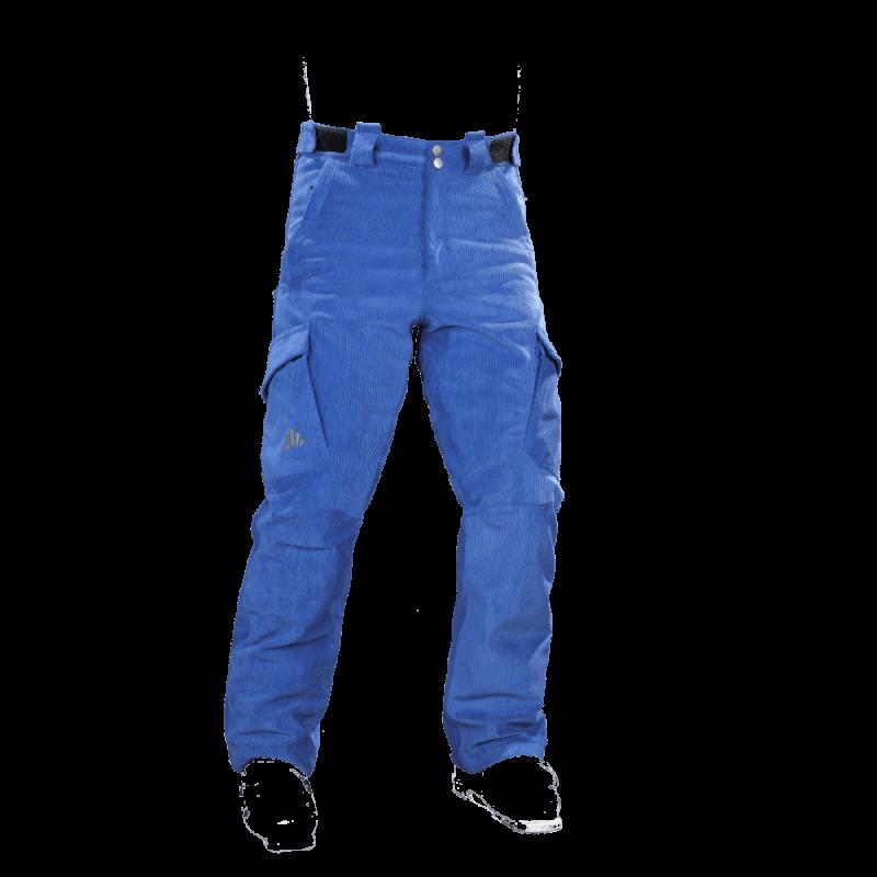 pantaloni-sci-uomo-velluto-cartazucchero-jaam-TM402V-1000x1000