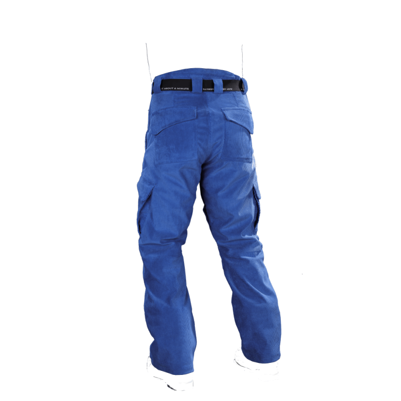 pantaloni-sci-uomo-velluto-cartazucchero-jaam-back-TM402V-1000x1000