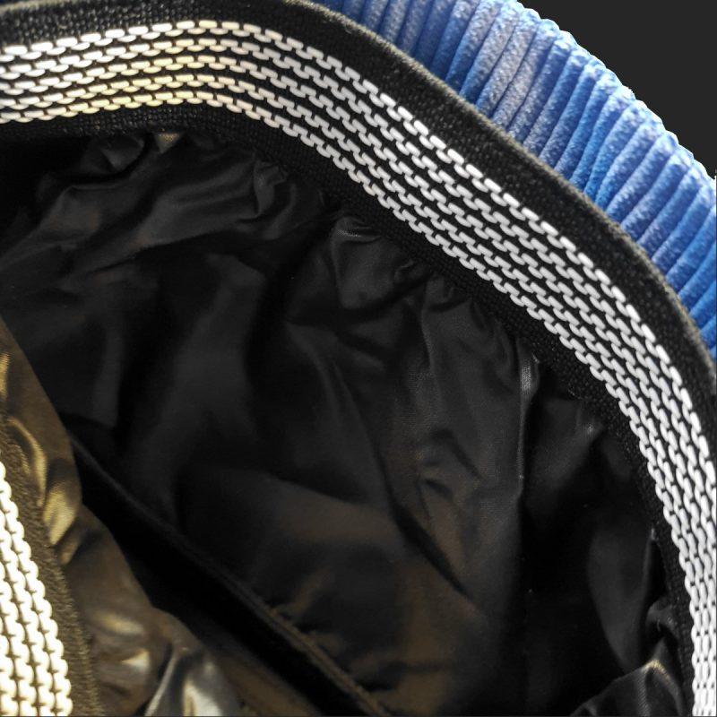 pantaloni-sci-uomo-velluto-cartazucchero-jaam-detail1-TM402V-1200x1200