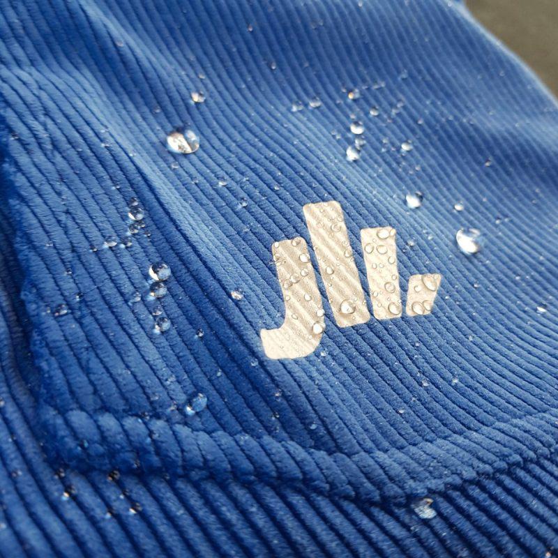 pantaloni-sci-uomo-velluto-cartazucchero-jaam-detail2-TM402V-1200x1200