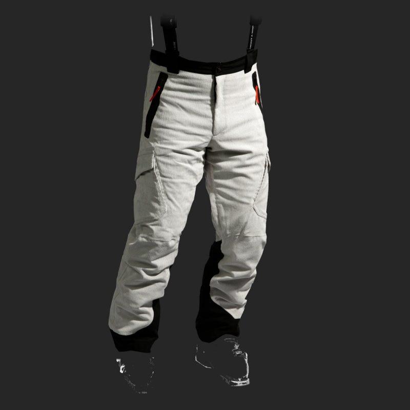 pantaloni-sci-uomo-velluto-ghiaccio-TM402FV-1200x1200-jaam