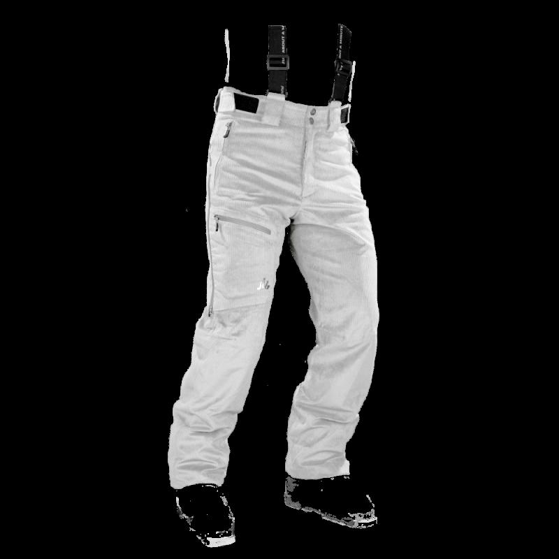 pantaloni-sci-uomo-velluto-ghiaccio-jaam-TM422V-1000x1000