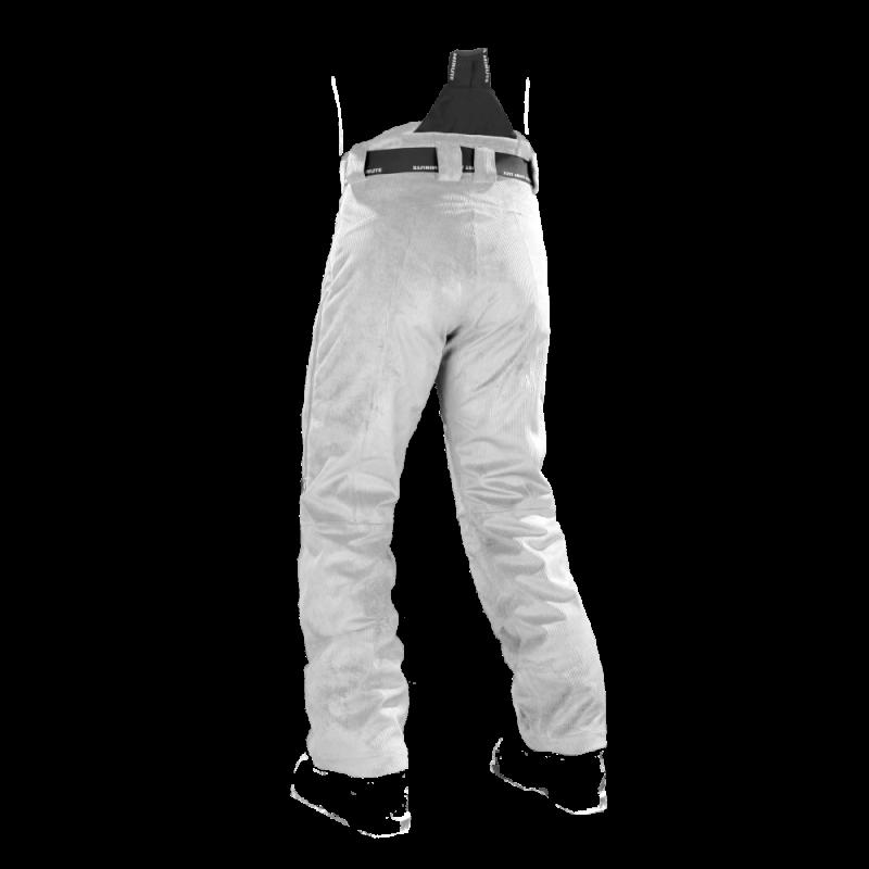 pantaloni-sci-uomo-velluto-ghiaccio-jaam-back-TM422V-1000x1000