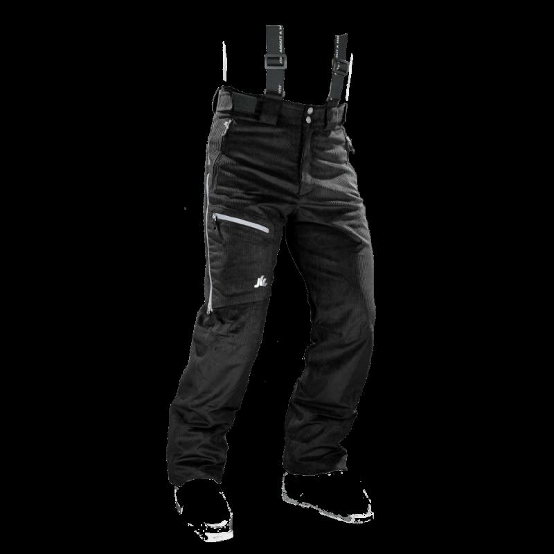 pantaloni-sci-uomo-velluto-nero-jaam-TM422V-1000x1000