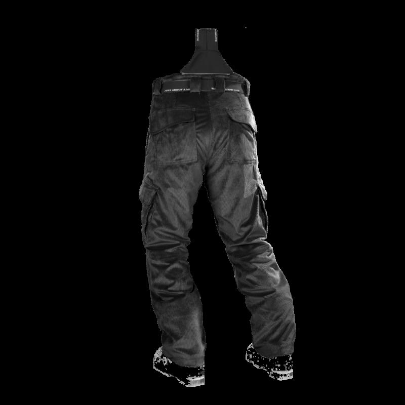 pantaloni-sci-uomo-velluto-nero-jaam-back-TM402V-1000x1000