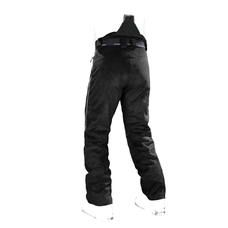 pantaloni-sci-uomo-velluto-nero-jaam-back-TM422V-1000x1000