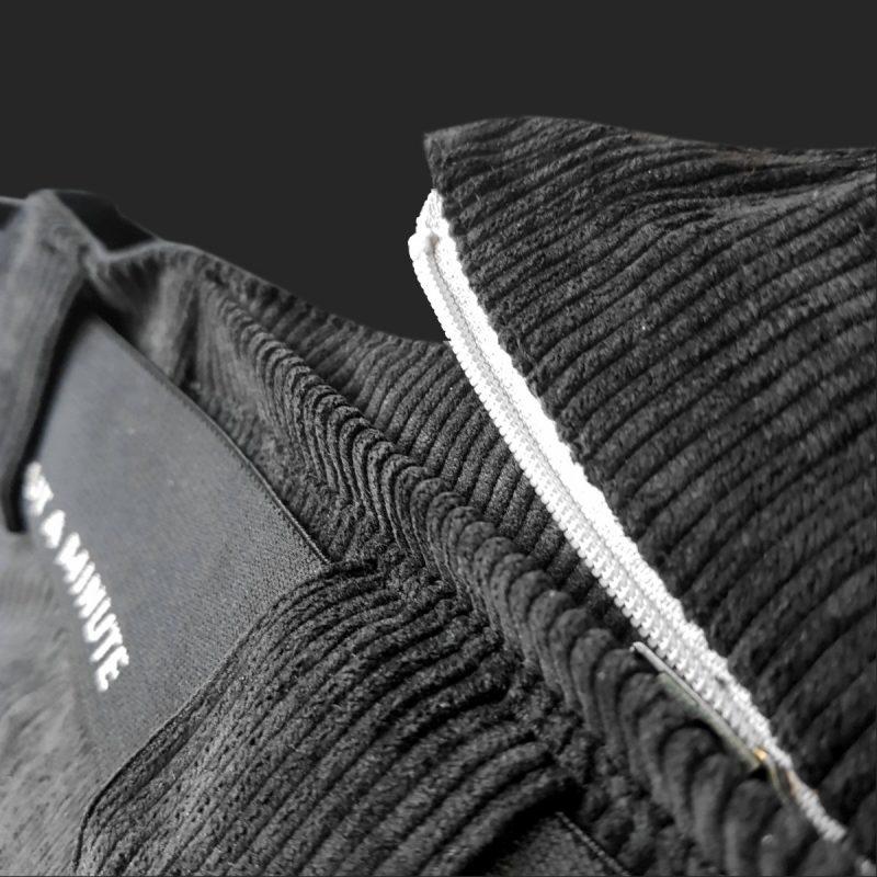 pantaloni-sci-uomo-velluto-nero-jaam-detail1-TM402V-1200x1200