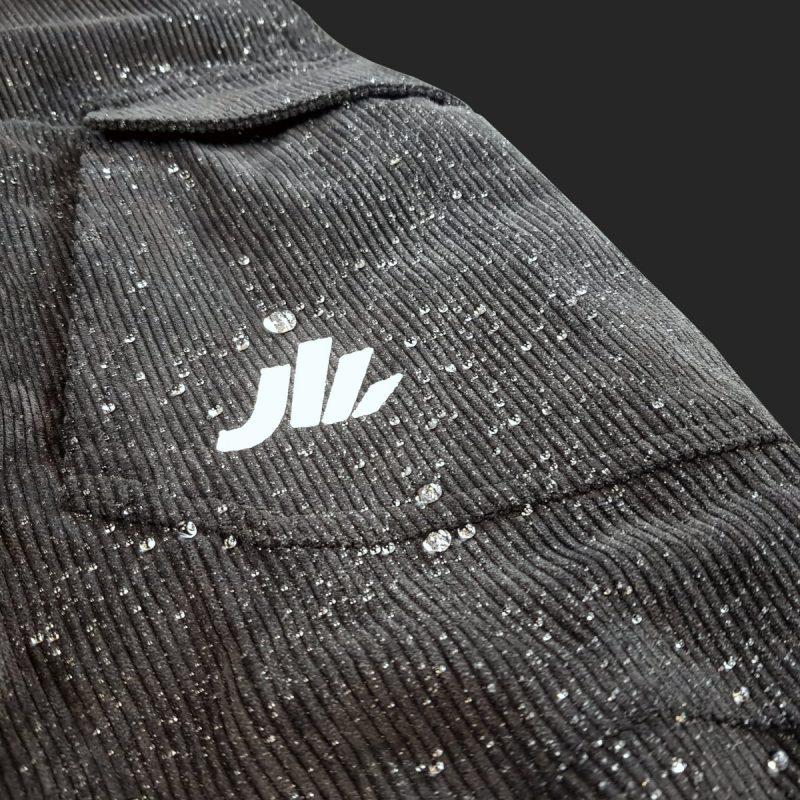 pantaloni-sci-uomo-velluto-nero-jaam-detail3-TM402V-1200x1200