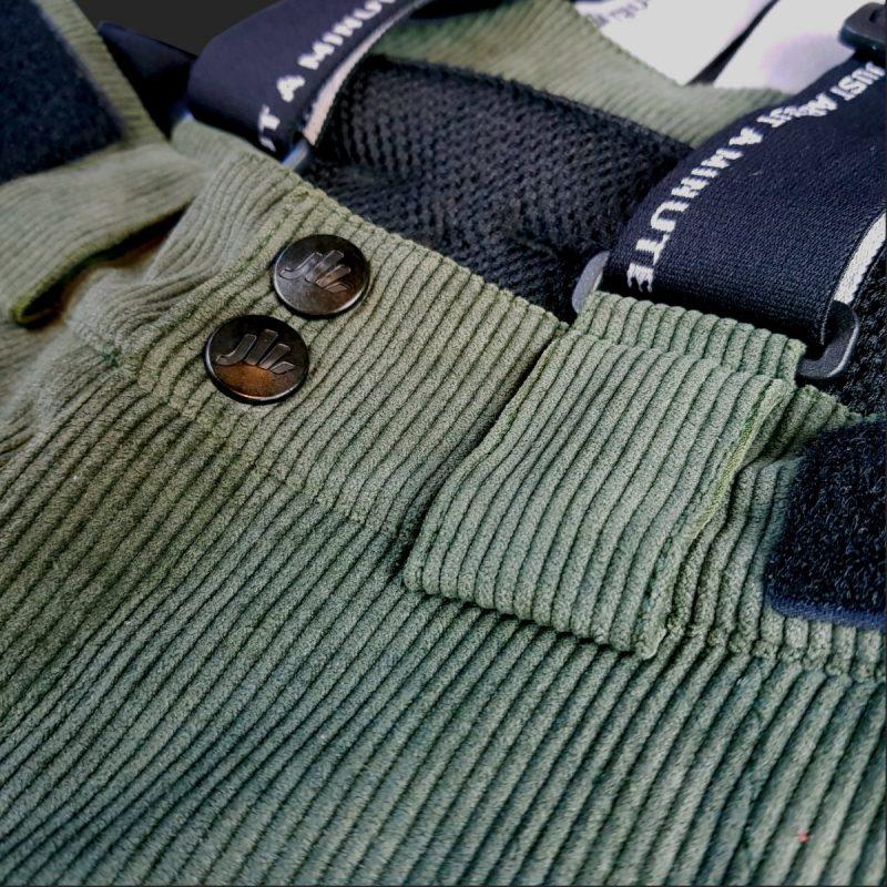 pantaloni-sci-uomo-velluto-verde-jaam-detail1-TM402V-1200x1200