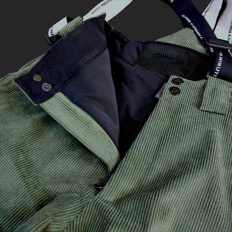 pantaloni-sci-uomo-velluto-verde-jaam-detail2-TM402V-1200x1200