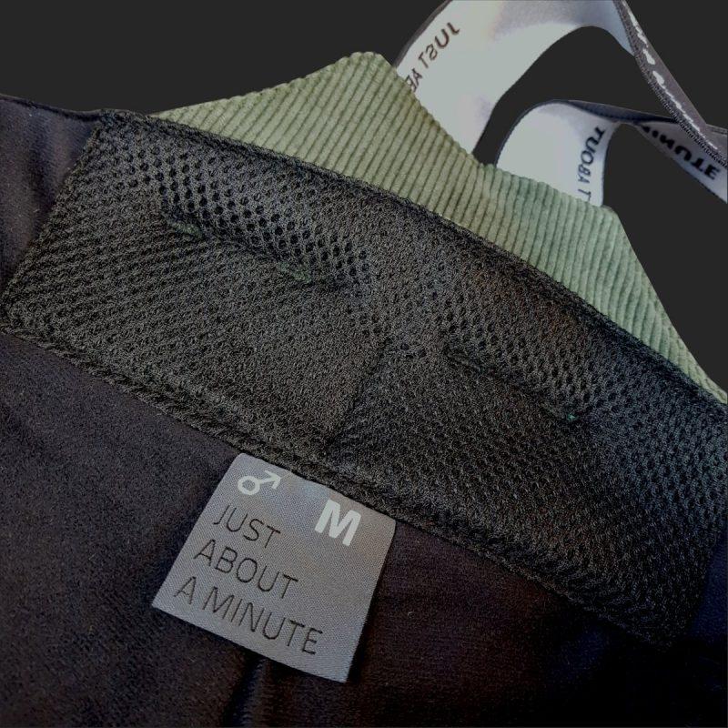 pantaloni-sci-uomo-velluto-verde-jaam-detail3-TM402V-1200x1200