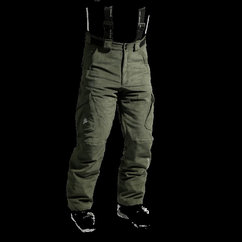 pantaloni-sci-uomo-velluto-verdone-jaam-TM402V-1000x1000