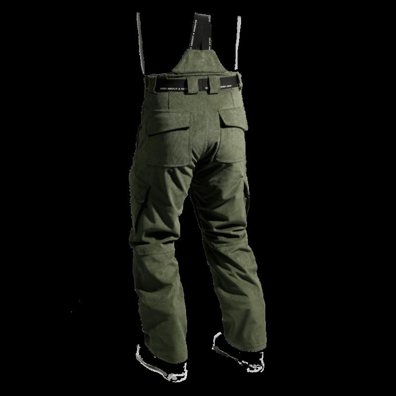 pantaloni-sci-uomo-velluto-verdone-jaam-back-TM402V-1000x1000