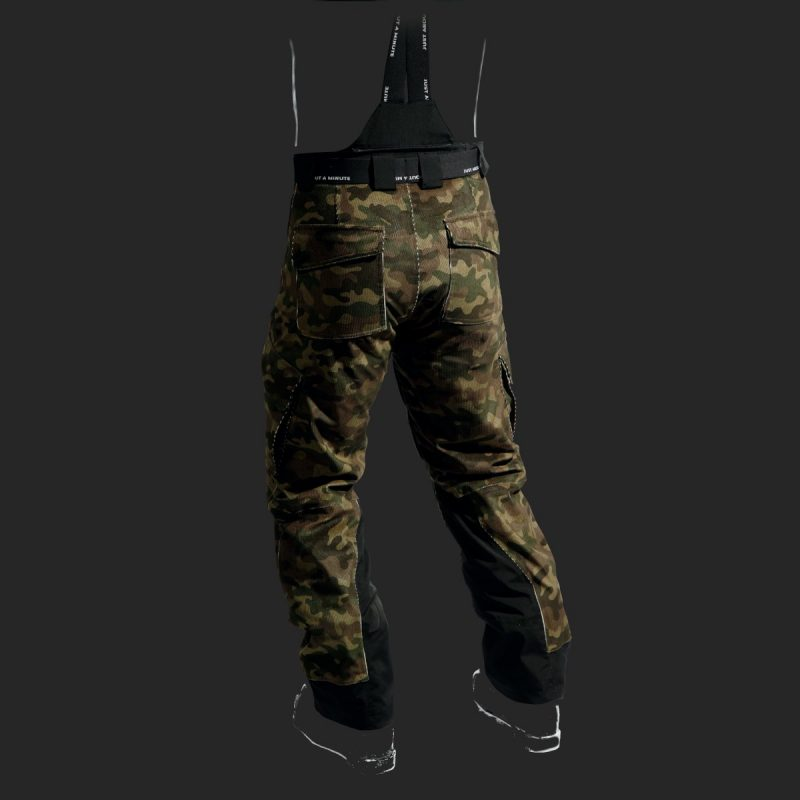 pantaloni-sci-uomovelluto-camou-TM402FV-1200x1200-jaam-back