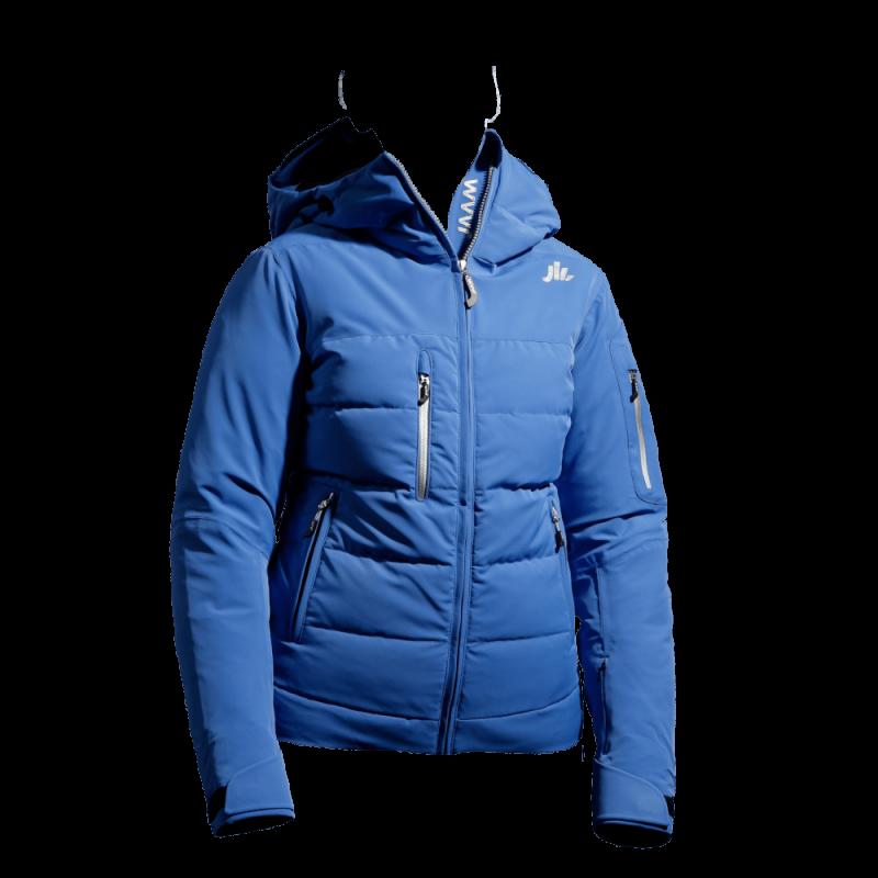 woman-pro-down-acket-JW607-1000x1000-light blue