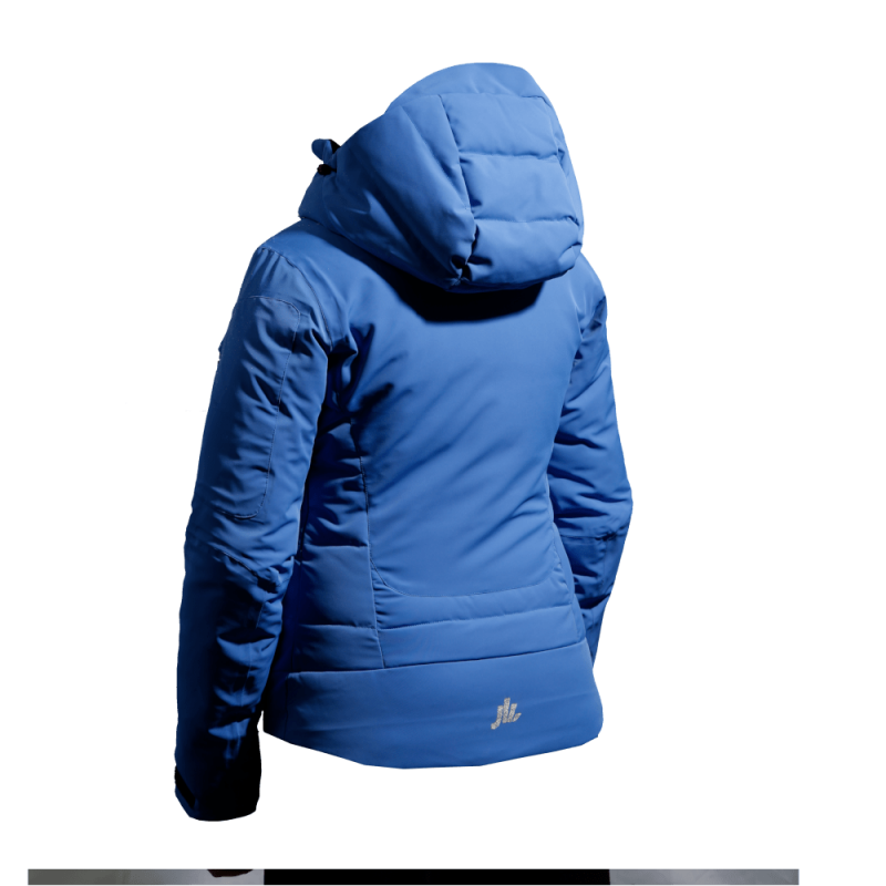 woman-pro-down-acket-JW603-back-1000x1000-light blue