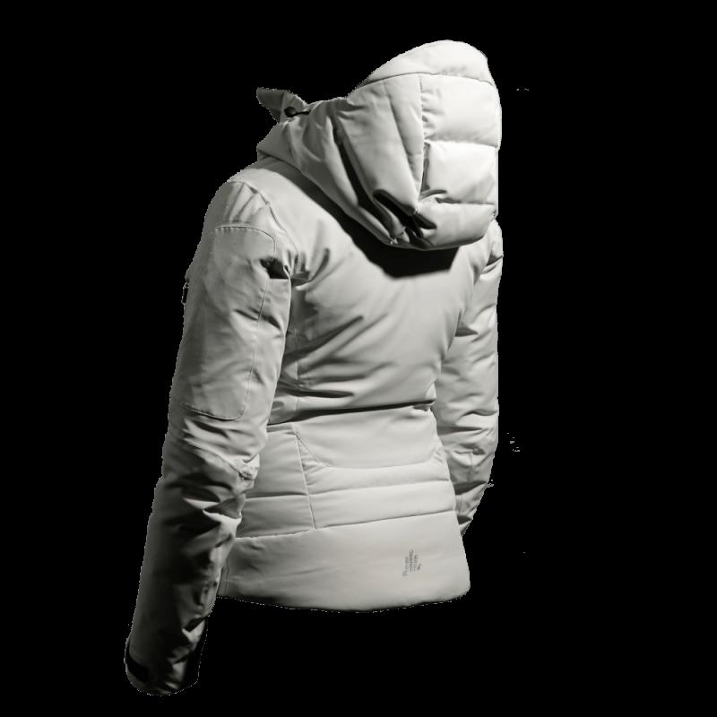 woman-pro-down-acket-JW603-back-1000x1000-ghiaccio