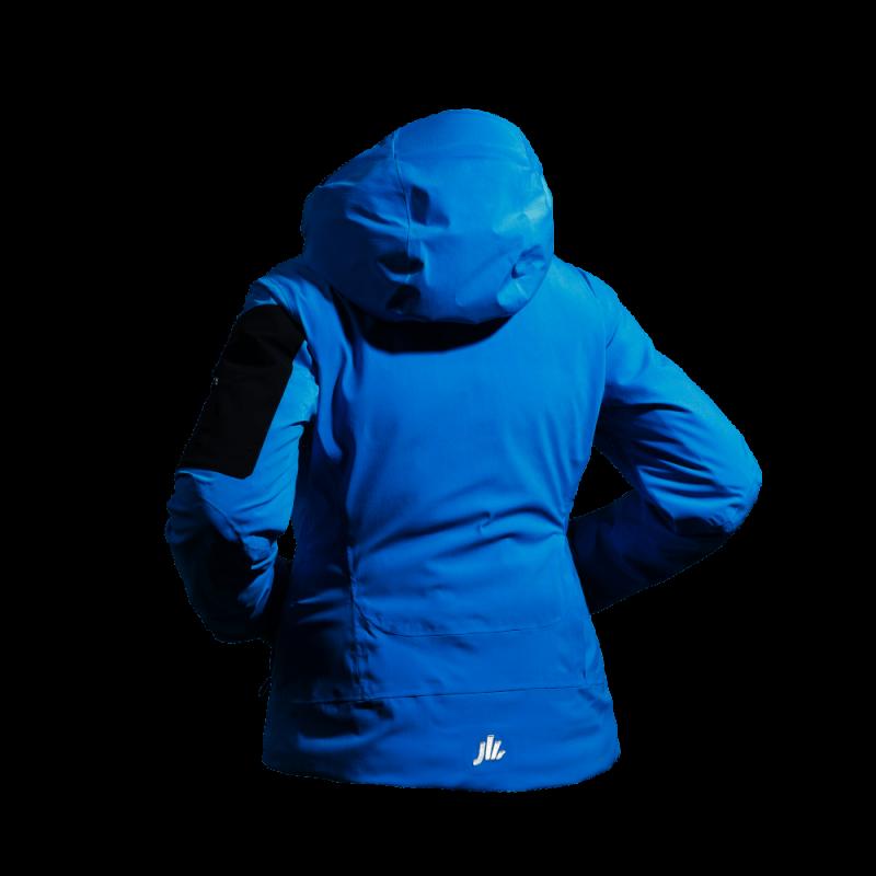 woman-pro-jacket-JW607-1000x1000-royal-blu