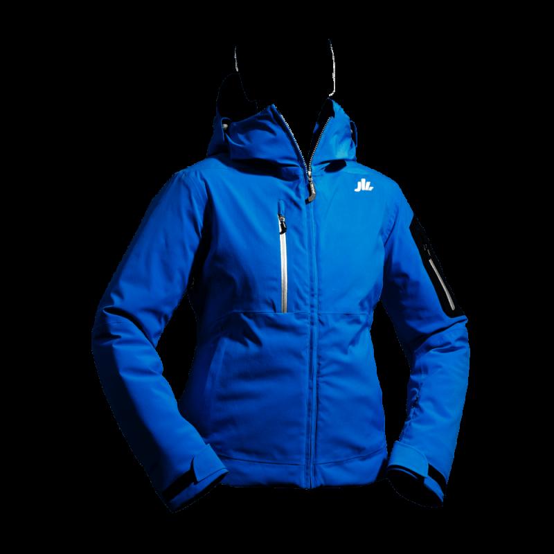 woman-pro-jacket-JW607-back-1000x1000-royal-blu